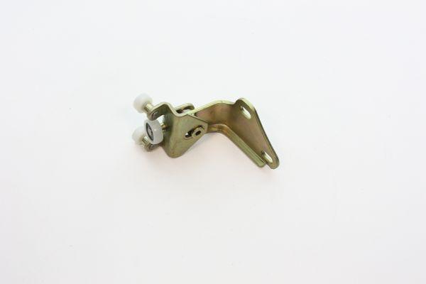 Portiere AUTOMEGA 100107310 (X1)