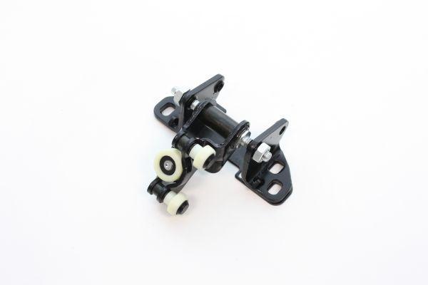 Portiere AUTOMEGA 100107410 (X1)