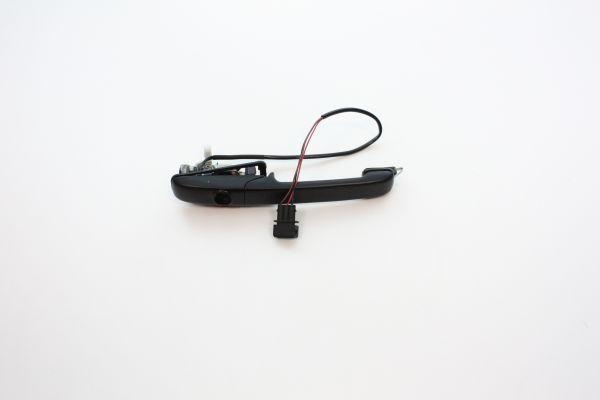 Poignee de porte AUTOMEGA 100108610 (X1)