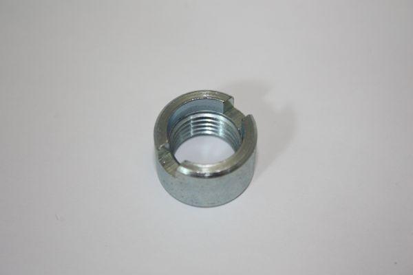 Autres pieces d'amortisseurs AUTOMEGA 110033810 (X1)