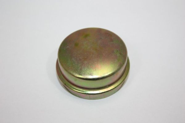 Roulement / moyeu / roue AUTOMEGA 110036210 (X1)