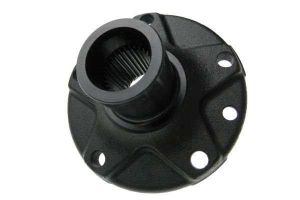 Moyeu de roue AUTOMEGA 110087010 (X1)