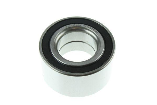 Roulement de roue AUTOMEGA 110101310 (X1)