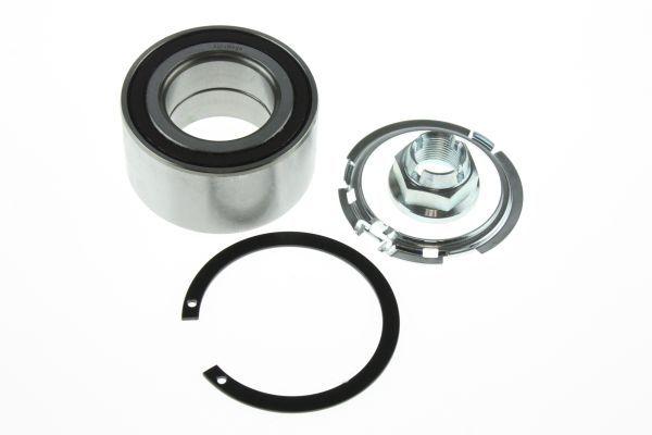 Roulement de roue AUTOMEGA 110110310 (X1)