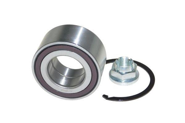Roulement de roue AUTOMEGA 110120010 (X1)