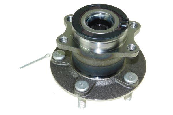 Roulement de roue AUTOMEGA 110141910 (X1)