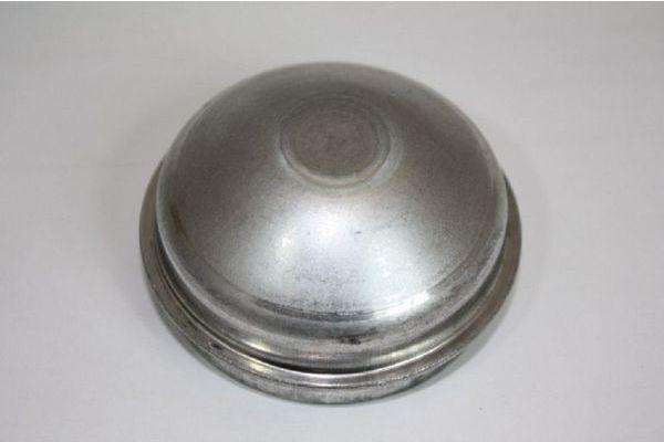 Roulement / moyeu / roue AUTOMEGA 110167710 (X1)