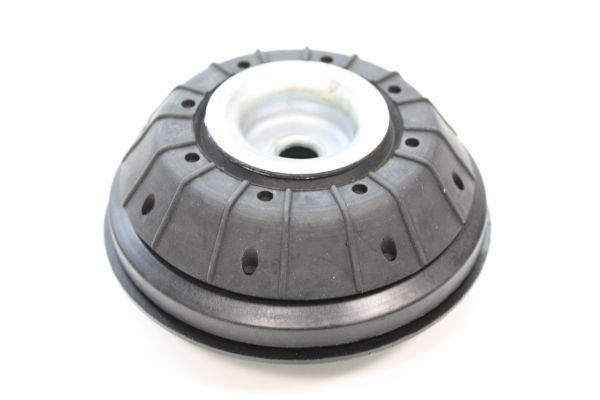 Coupelle de suspension AUTOMEGA 110171210 (X1)