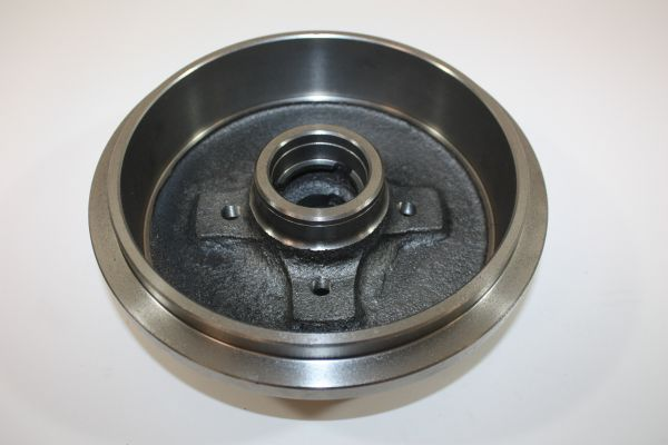 Tambour de frein arriere AUTOMEGA 120018210 (X1)