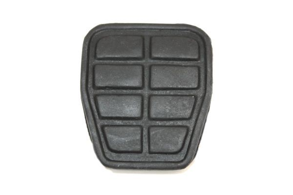 Couvre pedale AUTOMEGA 120040510 (X1)