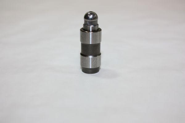 Poussoir de soupape AUTOMEGA 130016610 (X1)