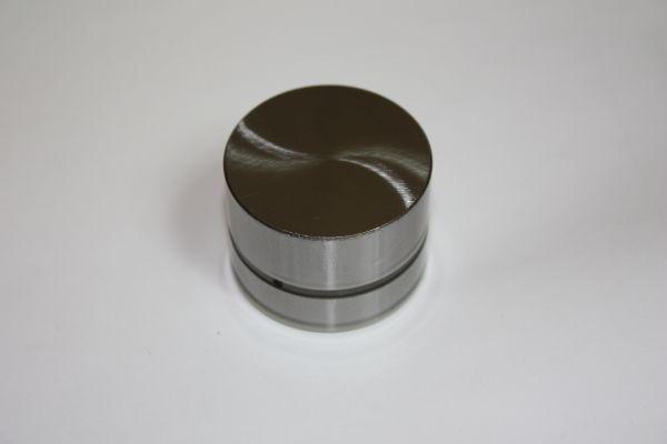 Poussoir de soupape AUTOMEGA 130017510 (X1)
