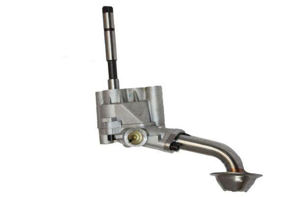 Pompe a huile AUTOMEGA 130017610 (X1)