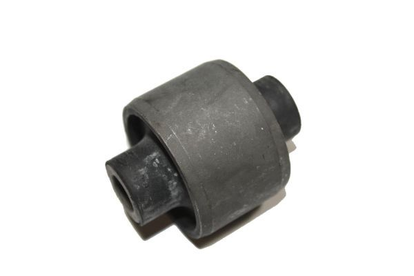 Accessoires de boite de vitesse AUTOMEGA 130033410 (X1)