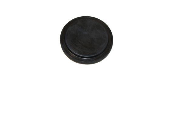 Couvercle etancheite flasque boite de vitesse AUTOMEGA 130033510 (X1)