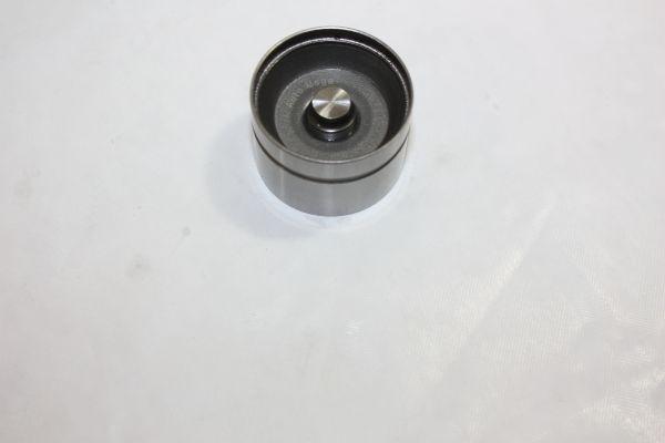 Poussoir de soupape AUTOMEGA 130043610 (X1)
