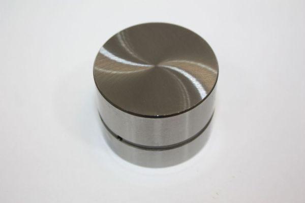 Poussoir de soupape AUTOMEGA 130043710 (X1)