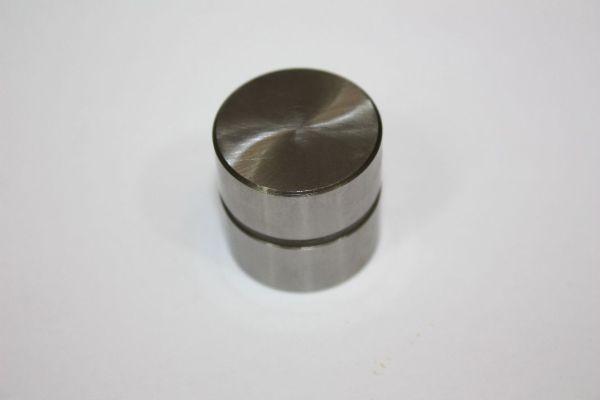 Poussoir de soupape AUTOMEGA 130043910 (X1)
