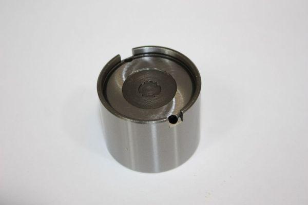 Poussoir de soupape AUTOMEGA 130044010 (X1)
