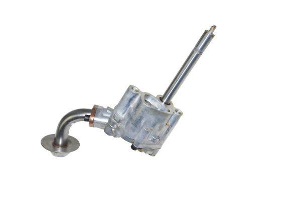 Pompe a huile AUTOMEGA 130046010 (X1)