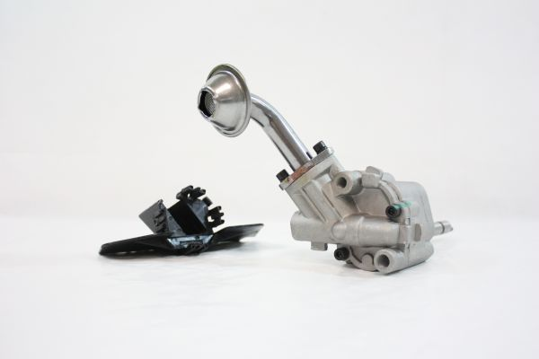 Pompe a huile AUTOMEGA 130046410 (X1)