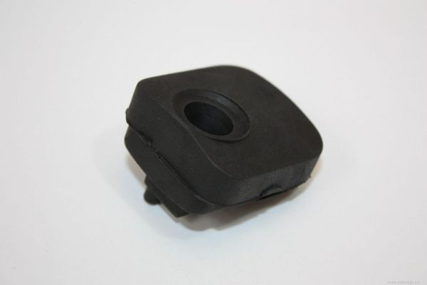 Silentblocs de radiateur AUTOMEGA 130052210 (X1)