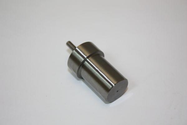 Injecteur diesel AUTOMEGA 130053410 (X1)