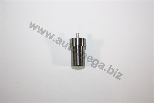 Injecteur diesel AUTOMEGA 130053510 (X1)