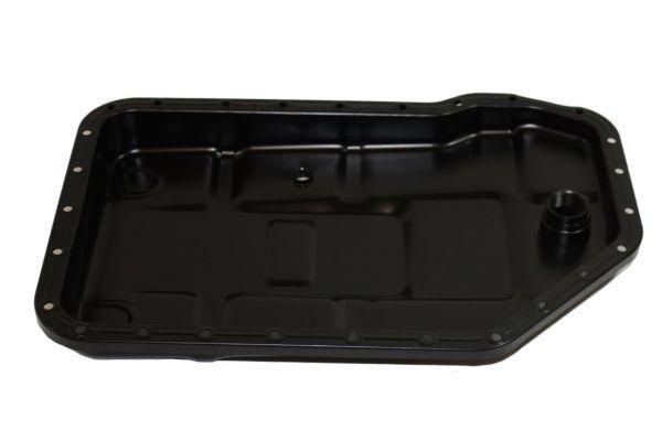 Accessoires de boite de vitesse AUTOMEGA 130062710 (X1)