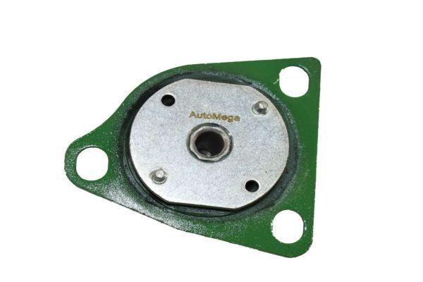 Silentblocs de support de boite automatique AUTOMEGA 130064710 (X1)
