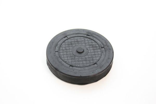 Axe de culbuteurs AUTOMEGA 130073710 (X1)