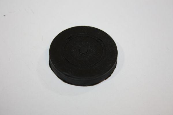Axe de culbuteurs AUTOMEGA 130074210 (X1)