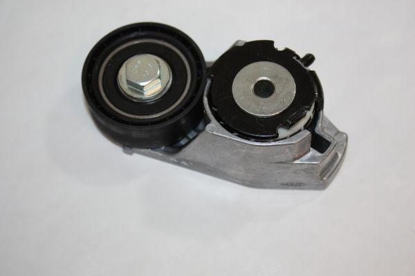 Tendeur de courroie d'accessoires AUTOMEGA 130146910 (X1)