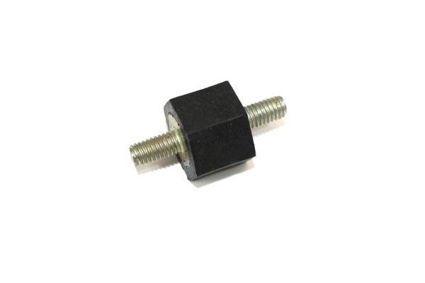 Silentbloc de pompe d'alimentation AUTOMEGA 140007910 (X1)