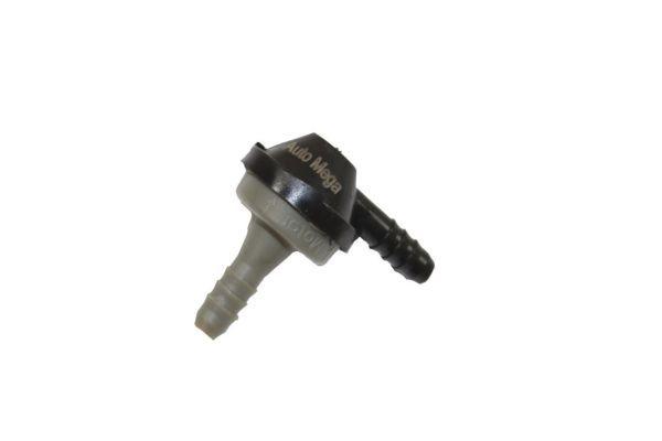 Moteur AUTOMEGA 140014710 (X1)