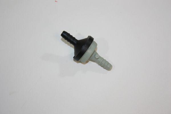 Moteur AUTOMEGA 140014810 (X1)