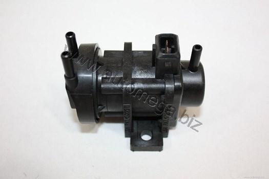 Transmetteur de pression AUTOMEGA 140026510 (X1)