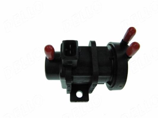 Transmetteur de pression AUTOMEGA 140026515 (X1)