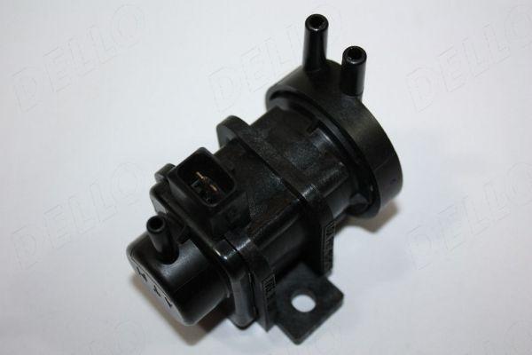 Transmetteur de pression AUTOMEGA 140026615 (X1)