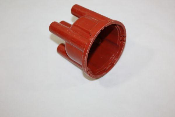 Tête de distributeur AUTOMEGA 150001510 (X1)