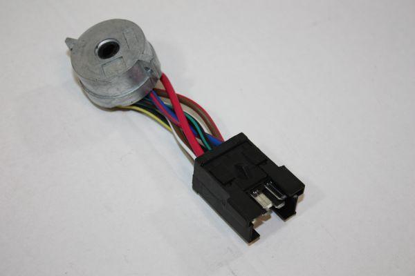 Demarrage et charge AUTOMEGA 150003510 (X1)