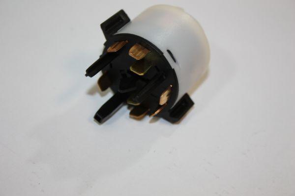 Demarrage et charge AUTOMEGA 150006410 (X1)