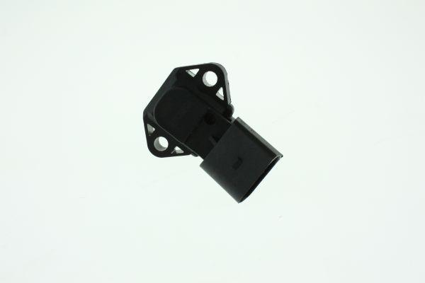 Capteur, pression de suralimentation AUTOMEGA 150006710 (X1)