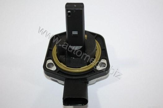 Capteur, niveau d'huile moteur AUTOMEGA 150007210 (X1)