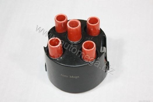 Tête de distributeur AUTOMEGA 150029610 (X1)