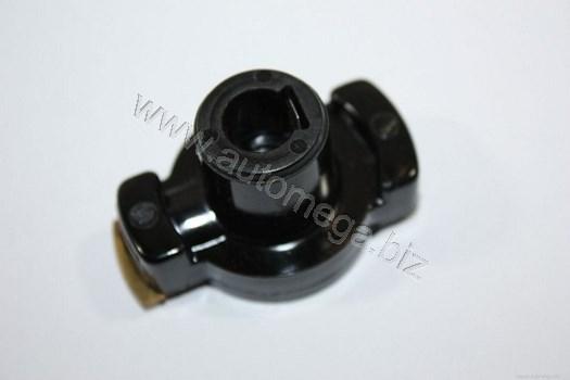 Rotor de distributeur AUTOMEGA 150029910 (X1)