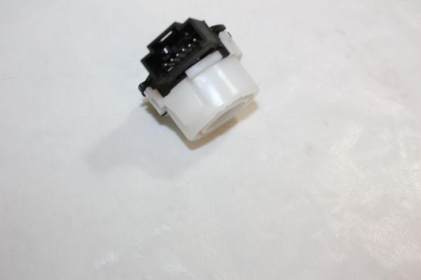 Demarrage et charge AUTOMEGA 150031410 (X1)