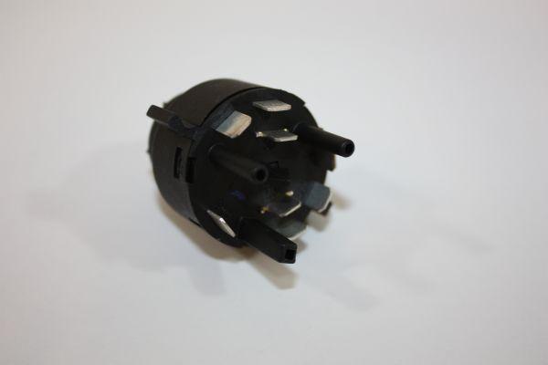 Demarrage et charge AUTOMEGA 150031510 (X1)
