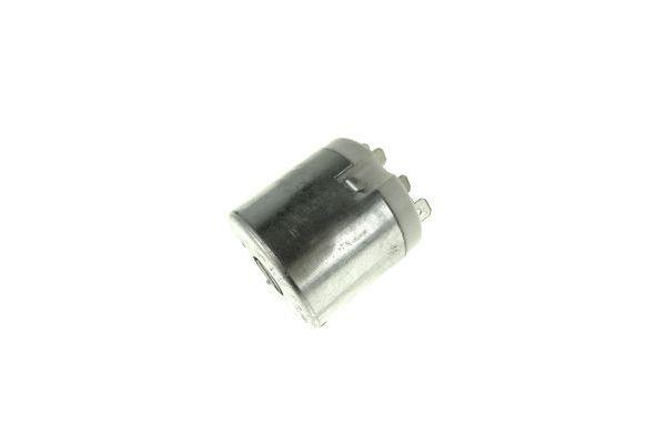 Demarrage et charge AUTOMEGA 150031610 (X1)