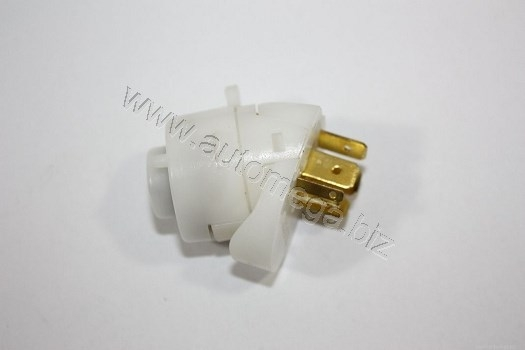 Demarrage et charge AUTOMEGA 150031710 (X1)